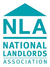 The National Landlord Association